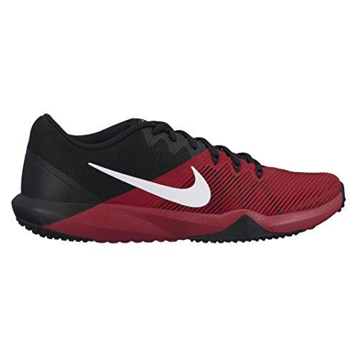 Nike Men's Retaliation TR Cross Training Shoes