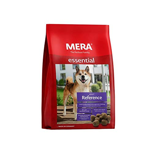 Mera Dog Essential Reference 1 kg