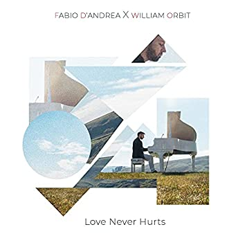 Love Never Hurts