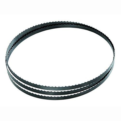 Original Einhell Sägeband (Bandsägen-Zubehör, passend für Bandsäge TC-SB 305 U, 2320 x 12,7 mm, 4 Zähne / 25 mm, maximale Bandgeschwindigkeit 13,3 m/s)