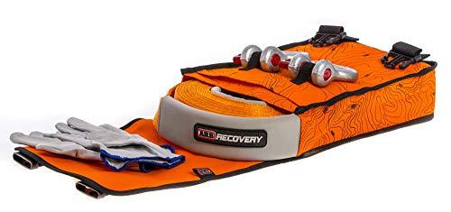 ARB RK12 ARB Weekender Recovery Kit ARB Weekender...