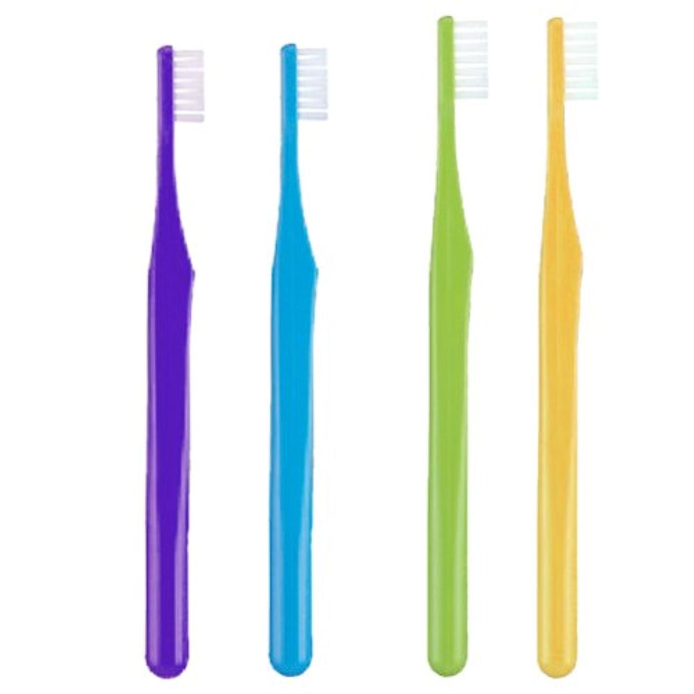 目の前のなぜならベストプロスペックプラス歯ブラシ1本タイニー/スモール (タイニー)