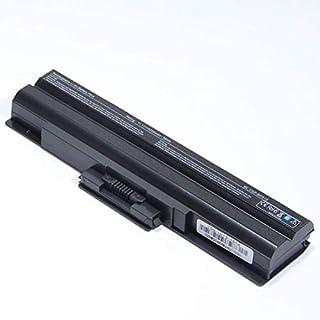 Battery for Sony VAIO VGP-BPS21 VGP-BPS13/Q VGP-BPS13A/Q VGP-BPS13/B VGP-BPS21A