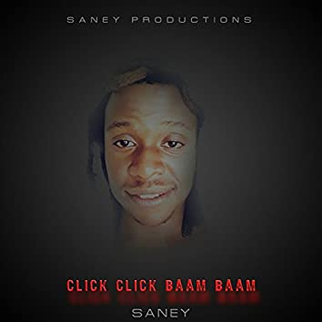 Click Click Baam Baam