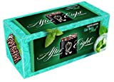 Nestle After Eight Gin & Tonic 3 x 200g