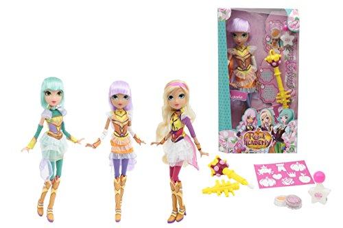 COBI WT-21000 Toys