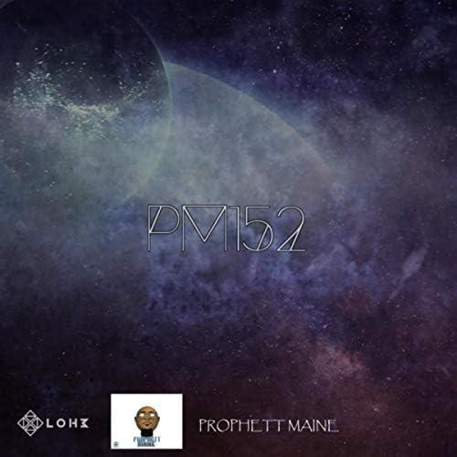 Prophett Maine & Loh3