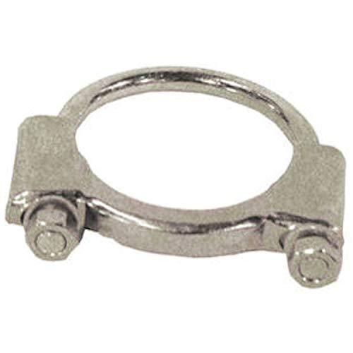 Bosal Pince 250-260