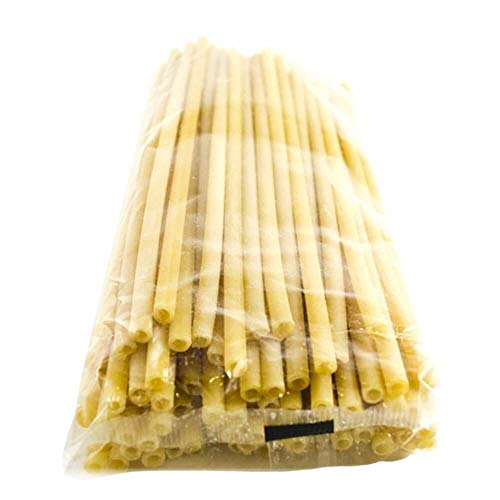Cannucce per pasta 65 pezzi Sakwadrink
