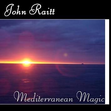 Mediterranean Magic
