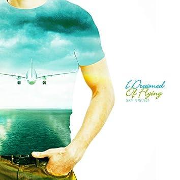 I Dreamed Of Flying