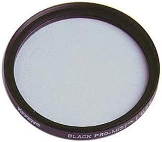 Tiffen 52WBPM1 52mm Warm Black Pro-Mist 1 Filter