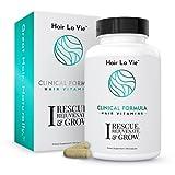 Hair La Vie Clinical Formula Hair Vitamins...