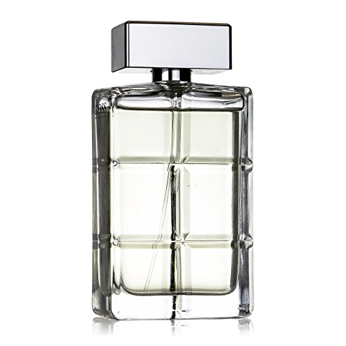 Boss Orange Man Eau de Toilette Spray Hugo Boss 100 ml