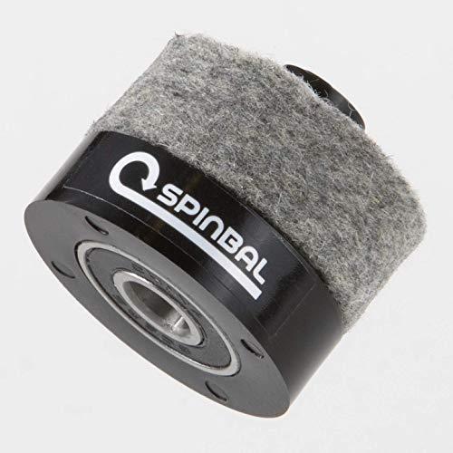 Spinbal Becken-Spinner (8mm)
