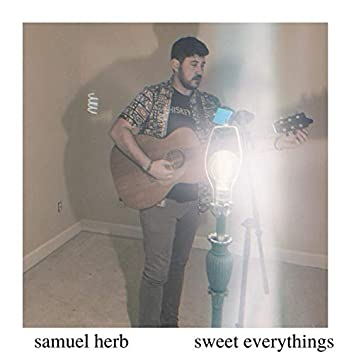 Sweet Everythings