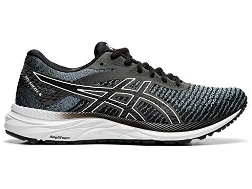 ASICS Women's Gel-Excite 6 Twist Running Shoes
