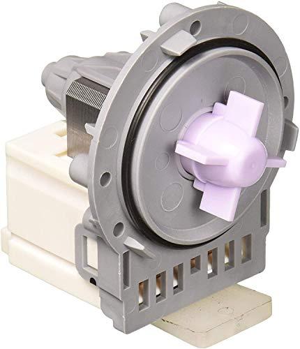 OEM Washer Pump EAU61383503