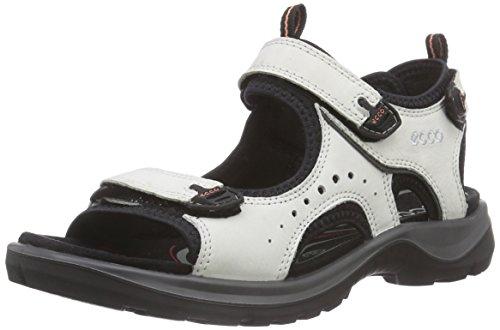Ecco OFFROAD Sport- & Outdoor sandalen voor dames
