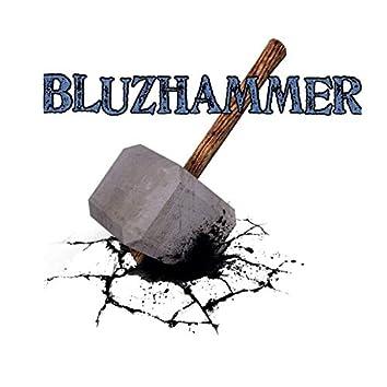Bluzhammer