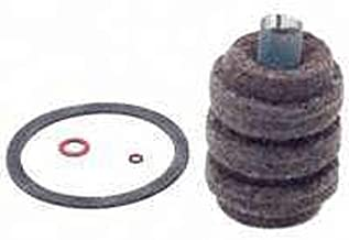 New Lot 6 General 1a-30 Fuel Oil Heat Filters Cartridge
