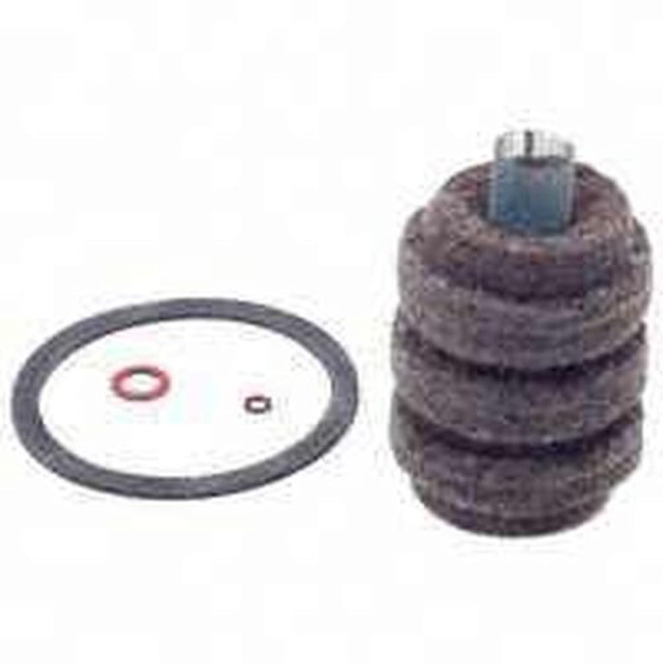 New Lot 6 General 1a-30 Fuel Oil Heat Filters Cartridge nh8271785592899