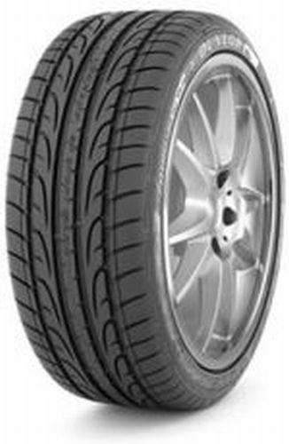 Dunlop SP Sport Maxx MFS - 215/45R16 86H - Pneumatico Estivo