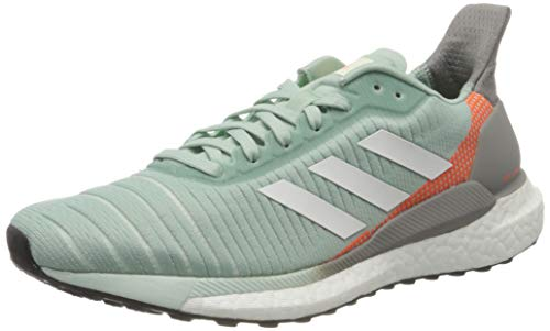 adidas Solarglide 19