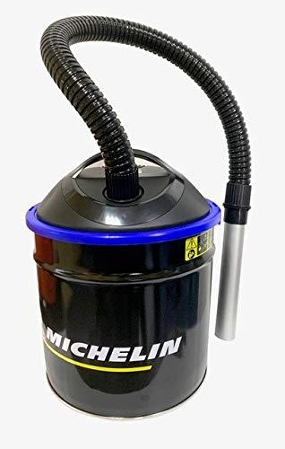 MICHELIN ASPIRADOR vcx20