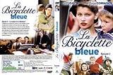DVD la bicyclette bleue Episode 3 avec...