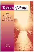 Best tactics of hope Reviews