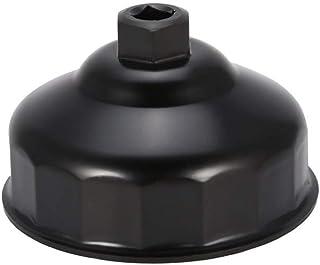 Suchergebnis Auf Für The Of Gummi Ölfilterschlüssel Motoröl Systemwerkzeuge Zubehör Auto Motorrad