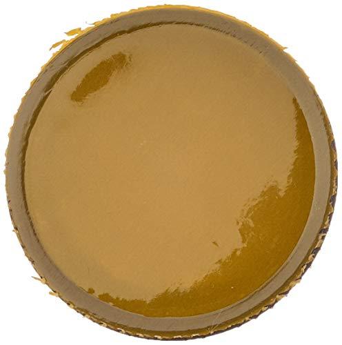 Note D'Espresso - Cápsulas de manzanilla Exclusivamente Compatibles con cafeteras de cápsulas...