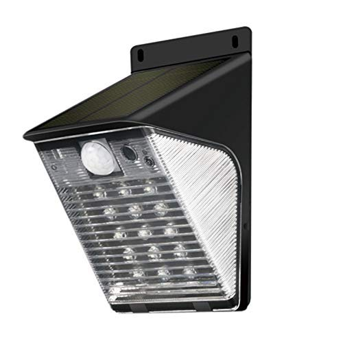 LLSS Solar Batteriebetriebene Überwachungskamera 1080P Home Überwachungskameras Menschliche Bewegungserkennung Nachtsicht im Freien