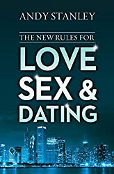 The New Rules for Love Sex and Dating  A Book Review and Giveaway  Finally  in the last chapter  Andy discusses the One Year No Dating Challenge  I have women email me weekly about this challenge  and the biggest question I