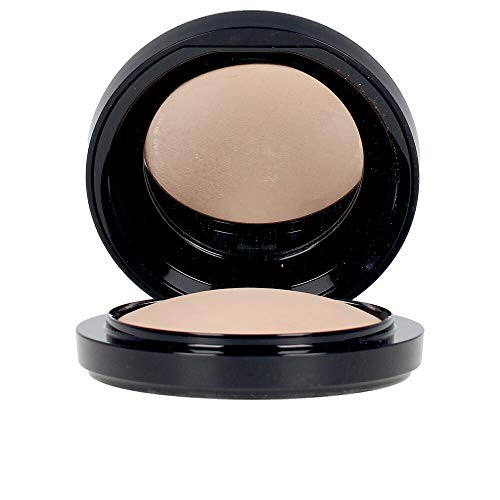 MAC Mineralize Skinfinish 10gr