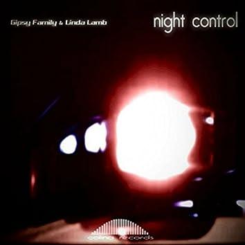 Night Control
