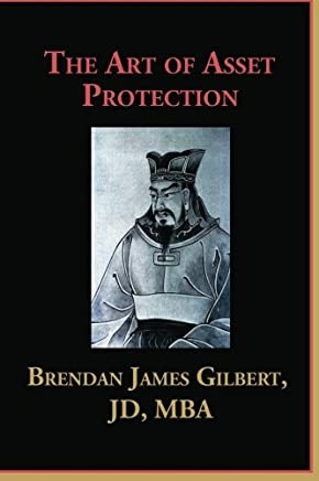 The Art of Asset Protection