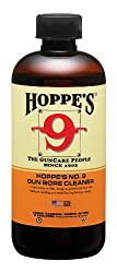 Best Gun Cleaning Solvents,HOPPE'S No. 9 Gun Cleaner