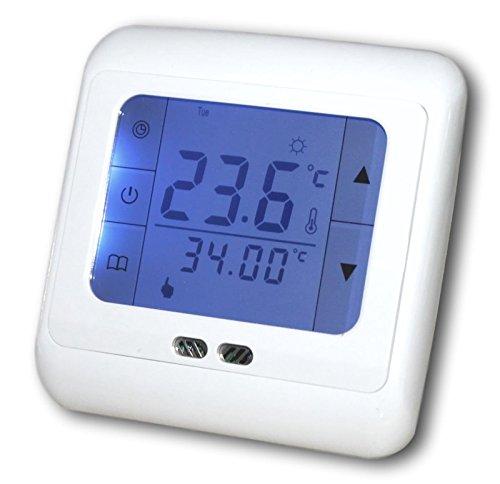 SM-PC® | Programmeerbaar | Met touchscreen | #799