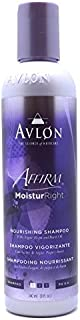 Affirm MoisturRight Nourishing Conditioner 8oz