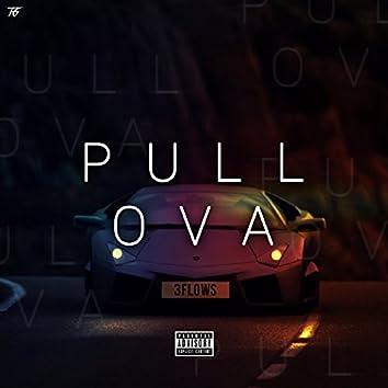 Pull Ova