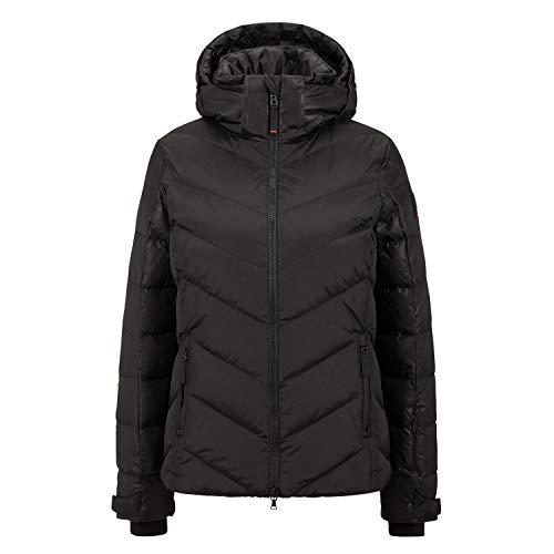 Bogner Fire + Ice Damen Skijacke mit Daunenfüllung Sassy-D schwarz (200) 34