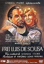 Frei Lus de Sousa by Maria Sampaio