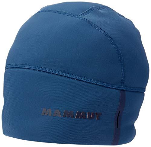 Mammut Aenergy Beanie Mütze