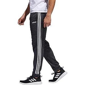 adidas Men's Tech Fleece Climawarm Sweatpant Pants