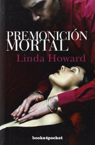 Premonicin Mortal