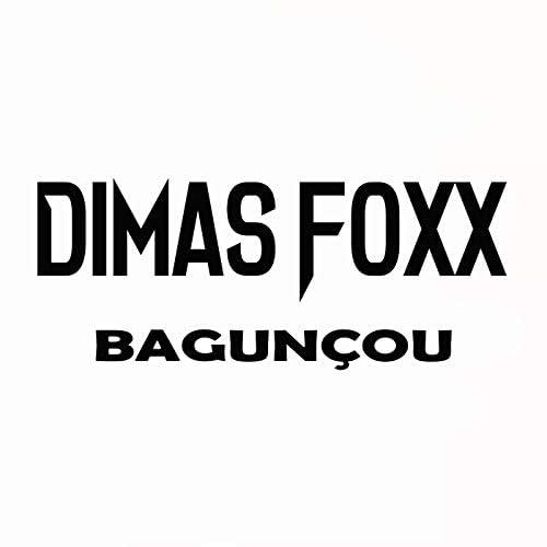 Dimas Foxx