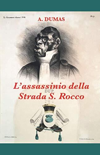 L'assassinio della Strada S. Rocco