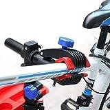 Zoom IMG-2 femor cavalletto manutenzione bicicletta 115